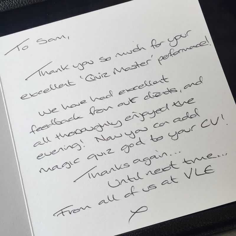 corporate-magician-thank-you-card-from-virgin